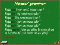 Somali greetings somali pinterest somali and language how to say what is your name in somali english youtube m4hsunfo