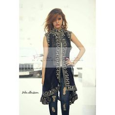   Reine     +962 798 070 931 ☎+962 6 585 6272  #Reine #BeReine #ReineWorld #LoveReine  #ReineJO #InstaReine #InstaFashion #Fashion #Fashionista #LoveFashion #FashionSymphony #Amman #BeAmman #ReineWonderland #AzaleaCollection #SpringCollection #Spring2015 #ReineSS15 #ReineSpring #Reine2015  #KuwaitFashion #Kuwait #EverythingInJordan