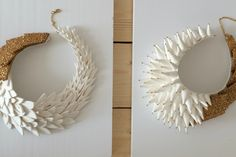 Fantastic world of jewellery @ Raluca Buzura designer