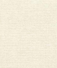 Natural Upholstery Chenille Fabric - $17.8 | onlinefabricstore.net