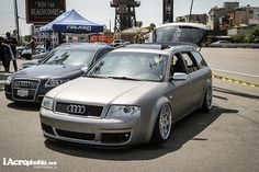 c5 allroad