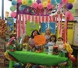 girl scout cookie booth - Yahoo Image Search Results
