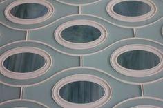 Detailed Bathos Art and Blue Glass, Edgewater studio