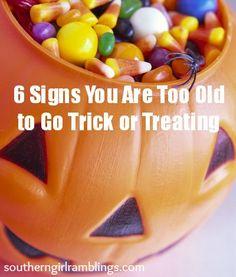 Funny Halloween Jokes and Humor :)