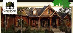 Grand Oak Retreat    10481 Scottsboro Highway   Scottsboro, Alabama 35769   Phone:  (256) 656-8917. Quilting Retreat
