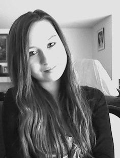 Amanda Michelle Todd Princess Snowflake 27. November 1996 bis 10. Oktober 2012 May you Rest in Peace Our part of the Universe miss you so much.