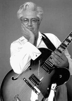 Larry Coryell, Music