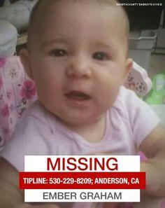 Robert Mayer, Dix Hills Husband and Father, Still Missing After 7 ...