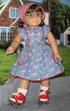 Explore Sugarloaf Doll Clothes' photos on Flickr. Sugarloaf Doll Clothes has uploaded 217 photos to Flickr.
