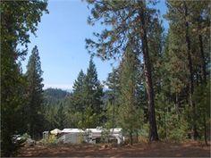 Grants Pass, Josephine County, Oregon Land For Sale - 5.47 Acres