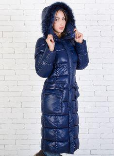 https://flic.kr/p/yQBDUr   Fur hood