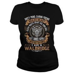 WALBRIDGE Brave Heart Eagle Name Shirts #gift #ideas #Popular #Everything #Videos #Shop #Animals #pets #Architecture #Art #Cars #motorcycles #Celebrities #DIY #crafts #Design #Education #Entertainment #Food #drink #Gardening #Geek #Hair #beauty #Health #fitness #History #Holidays #events #Home decor #Humor #Illustrations #posters #Kids #parenting #Men #Outdoors #Photography #Products #Quotes #Science #nature #Sports #Tattoos #Technology #Travel #Weddings #Women