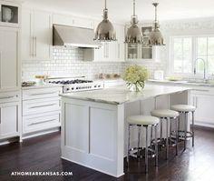 42 best discount cabinets images discount kitchen cabinets cheap rh pinterest com