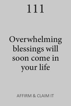 Positive Affirmations Quotes, Affirmation Quotes, Positive Quotes, Mom Quotes, Faith Quotes, Life Quotes, Qoutes, Seeing 111 Meaning, Youversion Bible