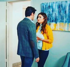 Hayat And Murat, Couple Photos, Couples, Cute, Couple Shots, Kawaii, Couple Photography, Couple, Couple Pictures