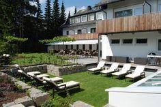 Luxuriöser 4*-Wellnessurlaub im Sauerland - 3 Tage oder mehr ab 89 € | Urlaubsheld