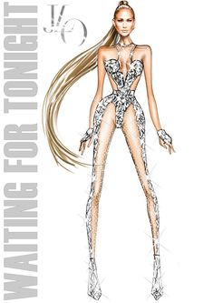 Fashion Illustration Face, Dress Illustration, Moda Fashion, Fashion Art, Fashion Design, Dress Sketches, Fashion Sketches, Estilo Beyonce, Fashion Portfolio Layout