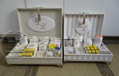Arquivo para kit toalete personalizado para casamentos - Página 12 de 26 - Tudo em Caixas