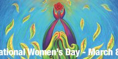Women's Day 2014 Wallpapers & Pictures Full Hd Wallpaper, Wallpaper Pictures, International Womens Day March 8, High Resolution Photos, Female Images, Ladies Day, Photo Galleries, This Or That Questions, Painting
