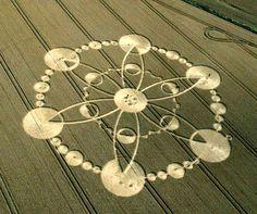 windmill-hill.jpg (695×583)