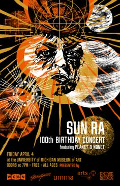 Sun_Ra