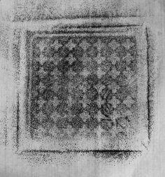 t117 B texture 김민지 24