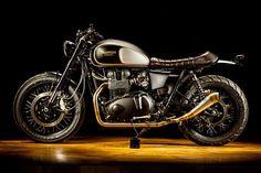 07_11_2017_macco_motors_triumph_bonneville_t100_2009_spain_cafe_racer_04