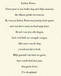 grappige nieuwjaarsbrief voor mama en papa - Google zoeken Christmas Diy, Xmas, Dutch Language, Spelling, Art For Kids, Texts, Teaching, Quotes, Winter