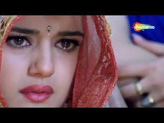 Toot Ke Hathon Par Bikhar Jaati Hai Mehndi Full HD Song Salman Khan - YouTube Green Screen Video Backgrounds, Love Status, Toot, Salman Khan, Dali, Mehndi, Songs, Hair Styles, Youtube