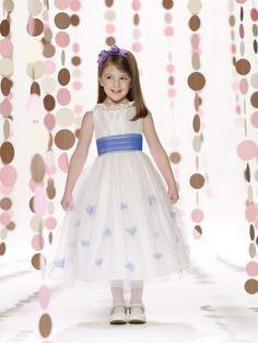Style No. 213314»Calabrese Girl