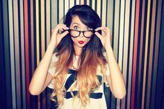 Zoella   Beauty, Fashion  Lifestyle Blog