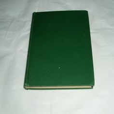 The Sin of David by Stephan Phillips hardcover published in 1906
