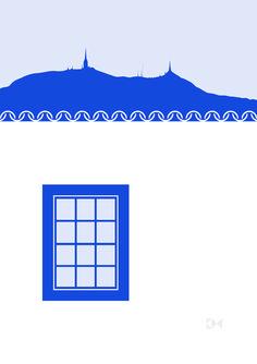 • Pico do Jaraguá | Casarão Afonso Sardinha - Construído por volta de 1580 por Afonso Sardinha, bandeirante que se instalou na região para a exploração do ouro, a casa conta com 21 cômodos e uma senzala. Suas paredes medem cerca de 80cm de espessura, constituídas de Taipas de Pilão, material composto por sangue, víceras de animais, barro e folhas secas. (texto escrito em uma placa no local) #vector #minimalismo