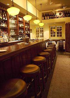 Babbo - New York Magazine Restaurant Guide New York City Bars, New York City Travel, Great Vacation Spots, Mario Batali, Waverly Place, York Restaurants, Restaurant Guide, Little Italy, West Village