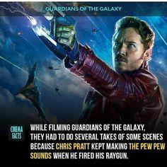 #guardiansofthegalaxy #chrispratt #pratt #guardiansofthegalaxyedit #guardiansofthegalaxyride #guardiansofthegalaxyvol2 #guardiansofthegalaxy2 #groot #drax #marvel #marvelstudious #marveluniverse #marvellegends #rocket #raccoon #humantree #gamora #starlord #chrisprattedit #raygun #cinemafact #ironman #spiderman #marvelhero #superhero