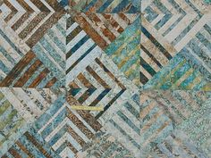 batik quilts - - Yahoo Image Search Results