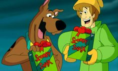 Full HD and pictures for mobile phone, tablet, laptop and PC which are in category Scooby Doo. Scooby Doo Wallpaper, Cartoon Wallpaper, Trippy Wallpaper, Christmas Cartoon Characters, Christmas Cartoons, Scooby Snacks, Shaggy Y Scooby, Desenho Scooby Doo, Live Action