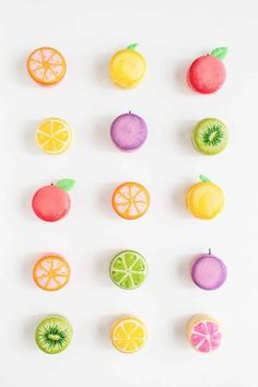 macaroon on Pinterest | Macaroons, Macaron Favors and Wedding favors
