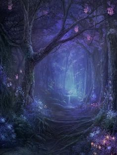 The legend of crypt Fantasy Art Landscapes, Fantasy Landscape, Landscape Art, Beautiful Landscapes, Forest Landscape, Fantasy Concept Art, Fantasy Artwork, Fantasy Drawings, Fantasy Places