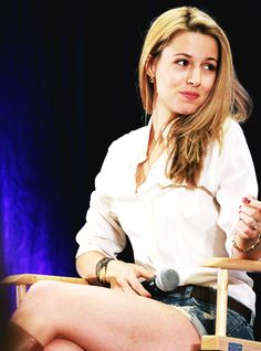 alona tal husband