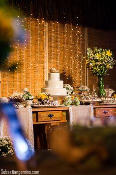Decoração de casamento. Sebastian Gemino fotografia de casamento. Cerimonial Raquel Abdu. casamento Búzios, RJ. www.sebastiangemino.com
