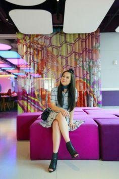 Haute Pink Pretty - Petite Fashion & Style Blogger. For more petite fashion & style bloggers visit http://petitestyleonline.com/blogroll/