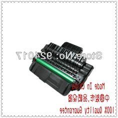 33.00$  Watch now - https://alitems.com/g/1e8d114494b01f4c715516525dc3e8/?i=5&ulp=https%3A%2F%2Fwww.aliexpress.com%2Fitem%2FFor-Samsung-Toner-Cartridge-MLT-D209-MLT-D209S-MLT-D209L-MLTD209-Toner-For-Samsung-SCX-4824%2F1640168935.html - For Samsung Toner Cartridge MLT-D209 MLT-D209S MLT-D209L MLTD209,Toner For Samsung SCX-4824 4826 4828 Printer,For Samsung 209 33.00$