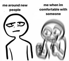 Fb Memes, Funny Memes, Reaction Pictures, Funny Pictures, Pinterest Memes, Literally Me, Free Therapy, Cry For Help, Get To Know Me