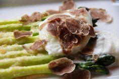 La classifica dei migliori ristoranti italiani di Chicago