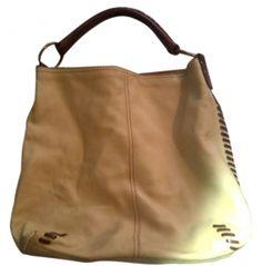 Lucky Brand Hobo Bag $134