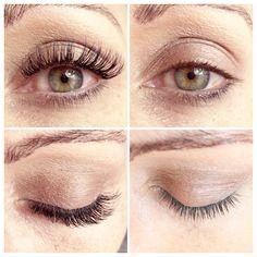 Before & After  #lashup #lashes #eyelashes #makeup #makeupartist #eyelashextensions #eyelashartist #eyemakeup #wedding #weddingmakeup #weddingmakeupartist #lash #pretoria #mua #eyes #eye #train #lift #lashextentions #classiclashes #beautifullashes #lashrefill #lashartist #weddinglashes #lashesfordays #minklashes #lashlove #lashtech #lashesonfleek #lashlift Lash Up, Lash Lift, Eyelashes Makeup, Eye Makeup, Wedding Makeup Artist, Pretoria, Wedding Make Up, Eyelash Extensions, Train