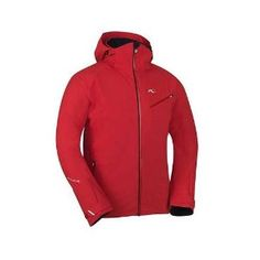 B006195KMC   KJUS Wing Mens Insulated Ski Jacket 2012 (Misc.)  ---See more at http://astore.amazon.com/skiwdfrgh-20