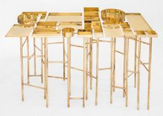 OCD-Table-by-Esrawe_784_1