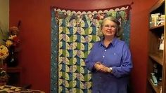 Video Detail for Block Quilting Quilting Tips, Quilting Tutorials, Quilting Projects, Sewing Tutorials, Sewing Projects, Video Tutorials, Sewing Material, Barn Quilts, Quilt Patterns Free